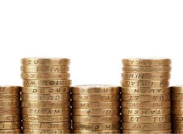 Lenen, besparen of meer geld verdienen