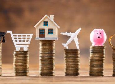 lening zonder bank